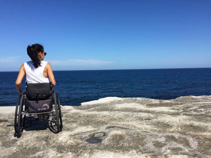 Un guide de la Guadeloupe pour les personnes en situation de handicap