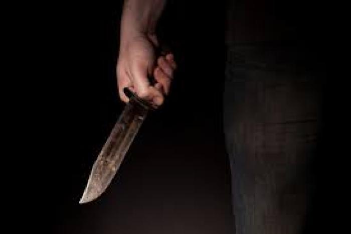 Un homme agressé à coups de couteau aux Abymes