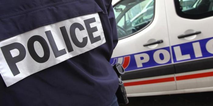 Un homme blessé par arme blanche à Boisripeaux