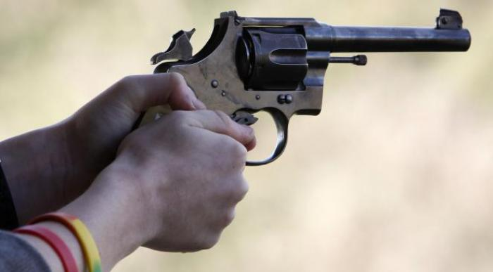 Un homme blessé par balles à Capesterre-Belle-Eau