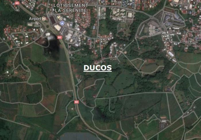 Un homme de 26 ans décède dans un accident de moto à Ducos