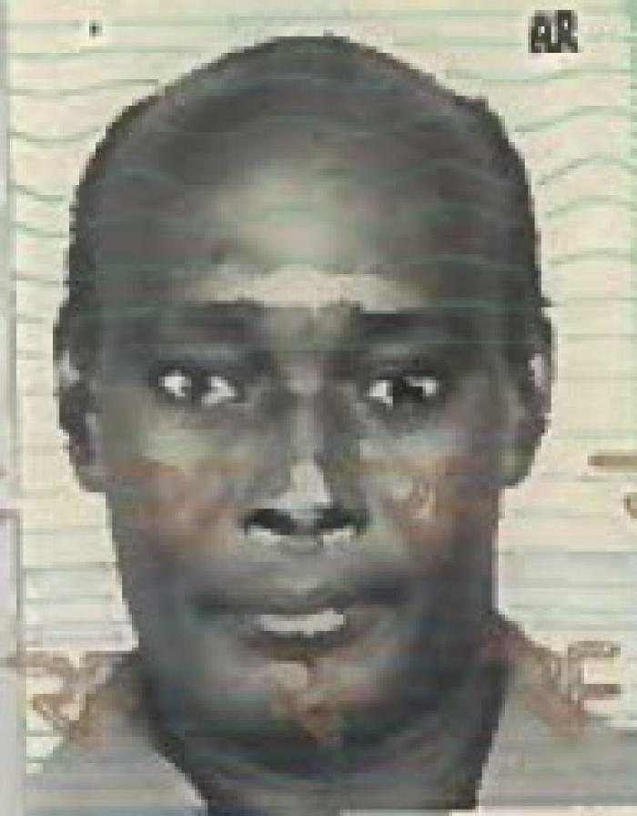 Un homme de 51 ans a disparu à Fort-de-France