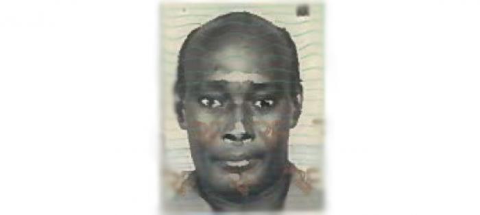 Un homme de 51 ans porté disparu à Fort-de-France