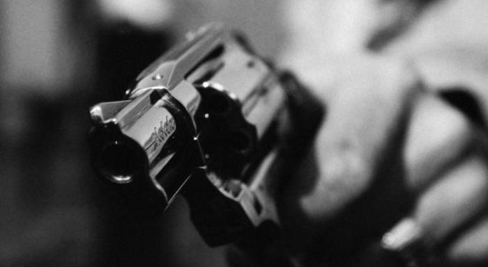 Un homme grièvement blessé par balles en pleine rue à Port-Louis