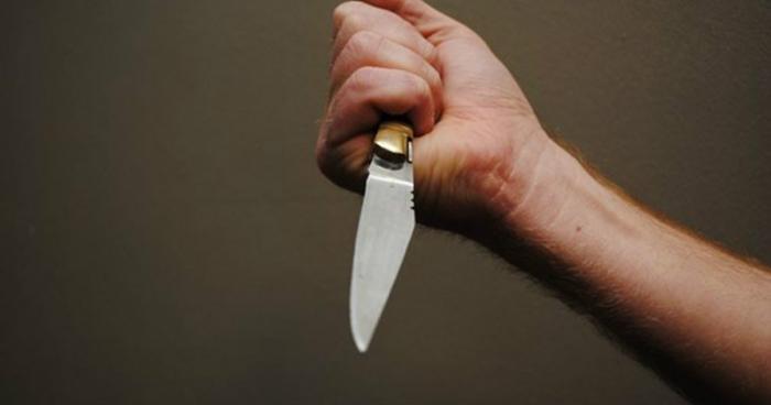 Un homme retrouvé poignardé à Baie-Mahault