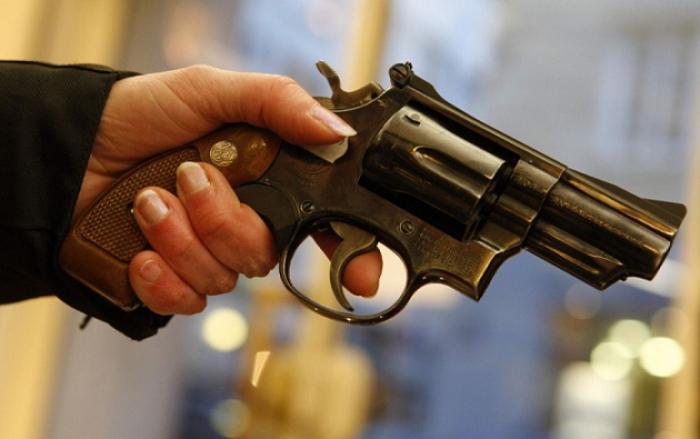 Un jeune homme grièvement blessé par balles au Gosier