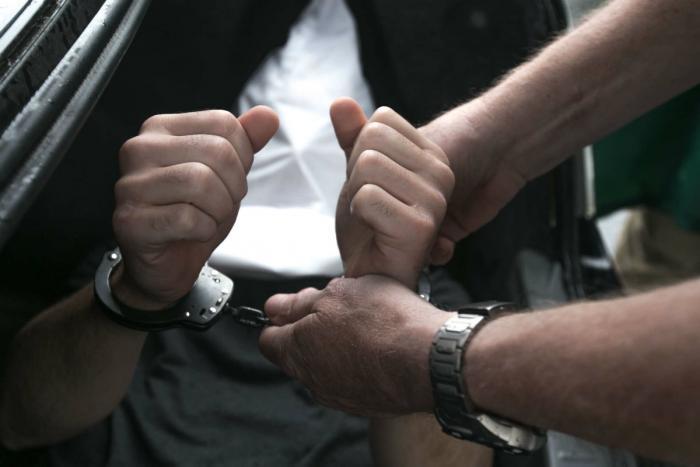 Un jeune homme kidnappé à Bazin aux Abymes