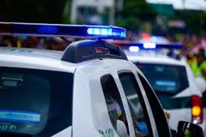 Un jeune Sainte-Lucien tué par erreur à Dallas