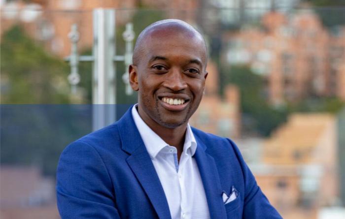 Un martiniquais nommé parmi les 37 meilleurs managers du monde