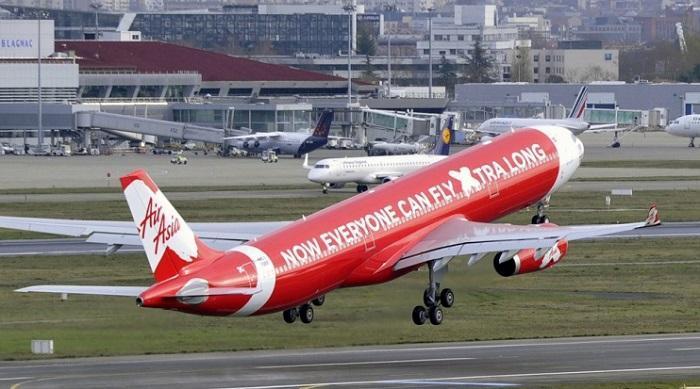 """Un martiniquais sur le vol Air Asia porté disparu : """"C'était sa passion"""""""