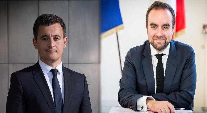 Un ministre et un secrétaire d'Etat attendus en Martinique