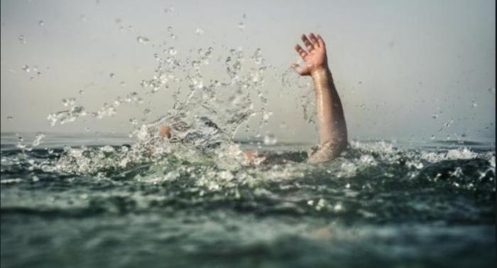 Un mort par noyade à Malendure