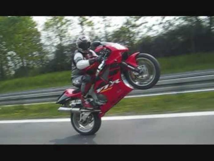 Un motard perd la vie à Capesterre Belle Eau