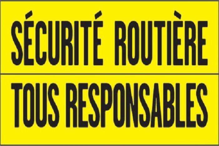 Un motard se tue à Sainte-Rose