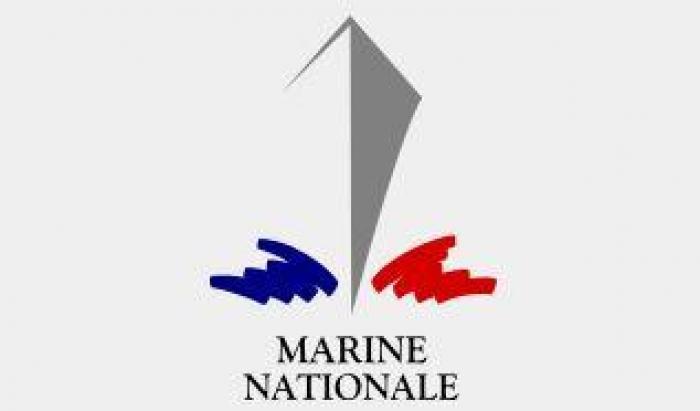 Un navire en panne au large de la Martinique