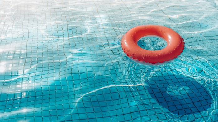 Un nombre inquiétant de noyades durant ces vacances