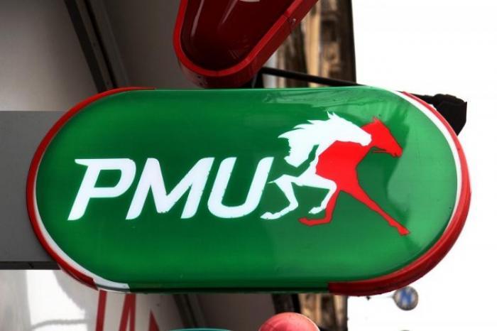 Un nouveau PMU pris pour cible par des braqueurs