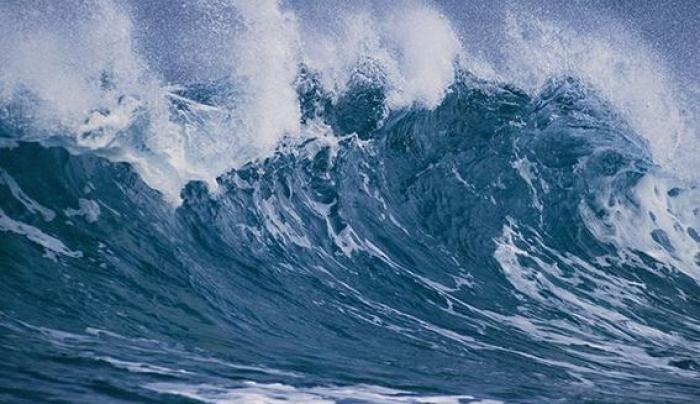 Un nouveau portail web pour la prévention des tsunamis dans les Caraïbes