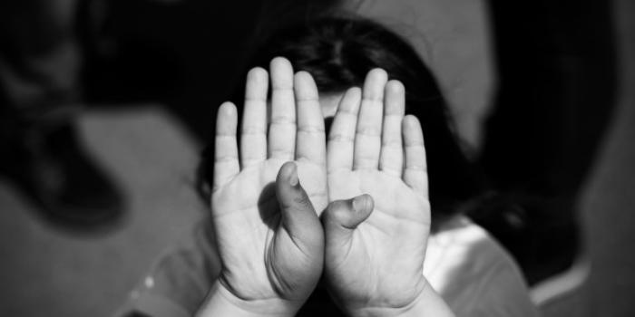 Un oncle poursuivi pour atteinte sexuelle sur sa nièce
