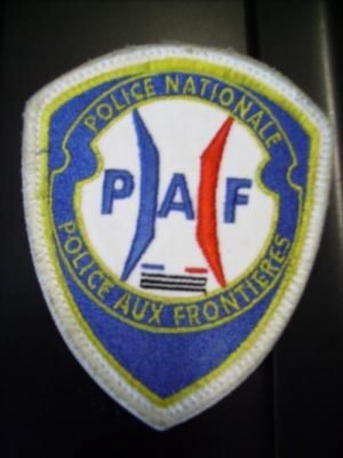 Un policier de la PAF soupçonné de trafic de stupéfiants