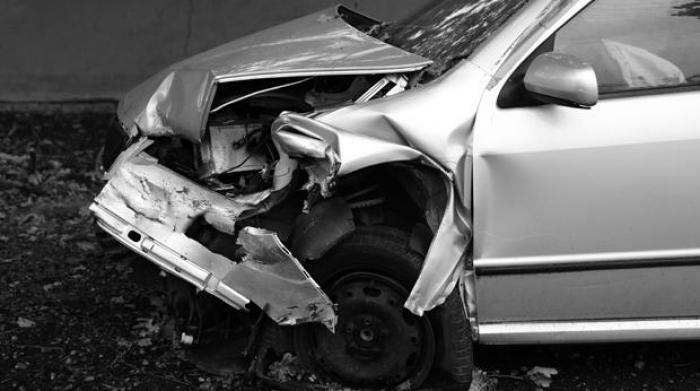 Un premier accident mortel à Marie-Galante