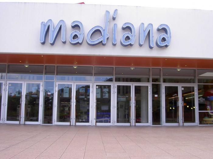 Un préavis de grève illimité à Madiana devrait prendre effet ce dimanche