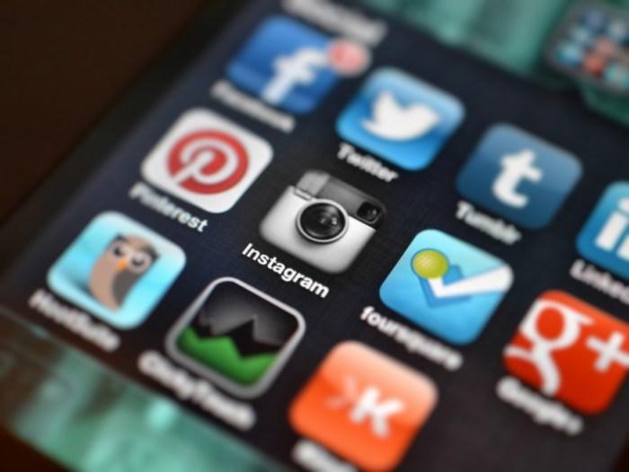 Un prédateur sexuel sur internet condamné à 8 ans fermes