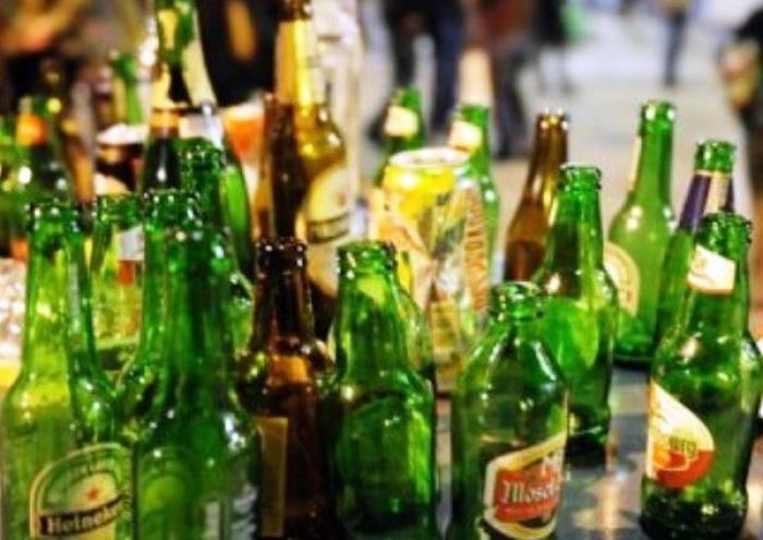 Un procès sur fond d'alcool et de drogue