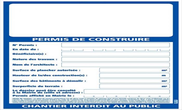 Un projet de Centre commercial divise Saint-François