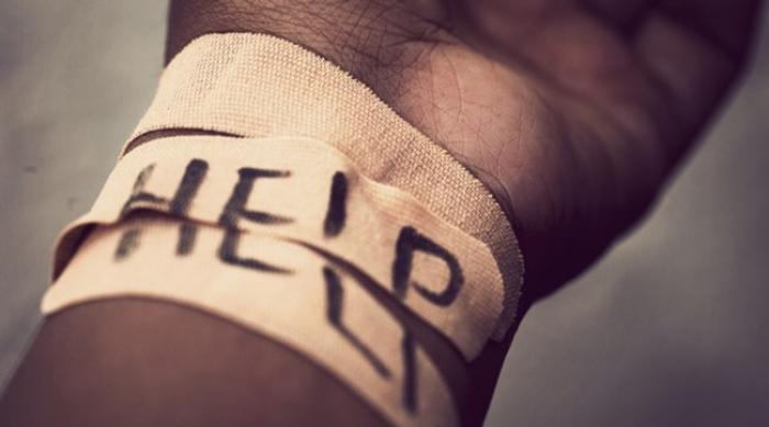 Un suicide tous les 10 jours en Martinique