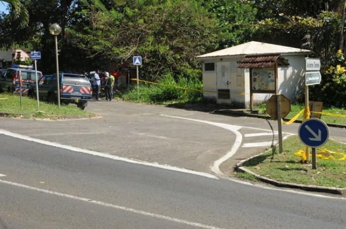 Un suspect mis en examen pour assassinat et placé en détention provisoire dans l'affaire Angama