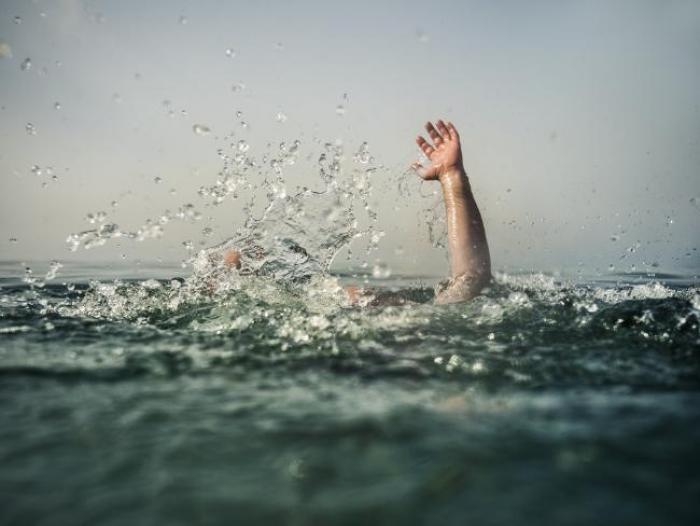 Un touriste se noie à Malendure
