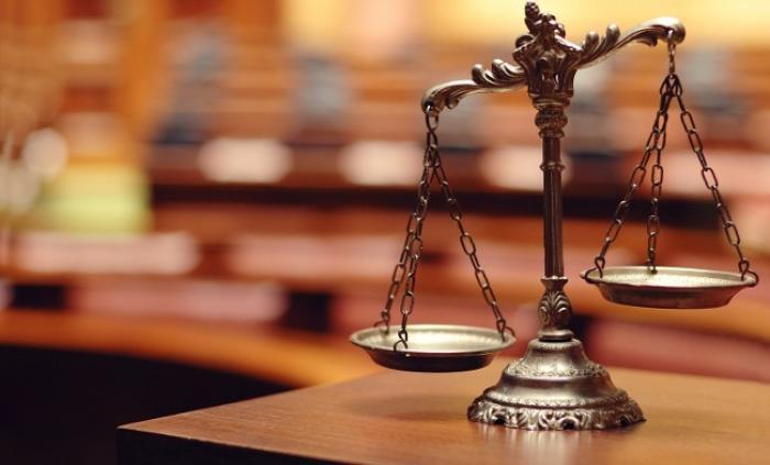 Une affaire de meurtre a ouvert les débats aux Assises