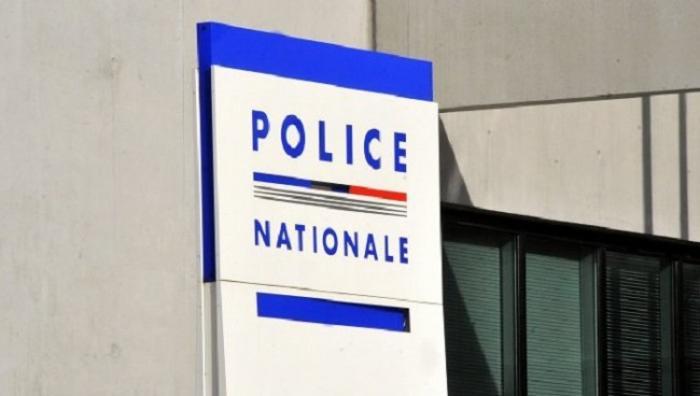 Une arrestation périlleuse à Fort- de- France !