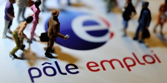 Une baisse du chômage en Guadeloupe au mois de septembre