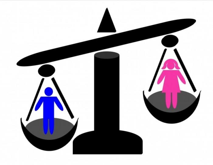 Une conférence autour de l'égalité professionnelle entre hommes et femmes