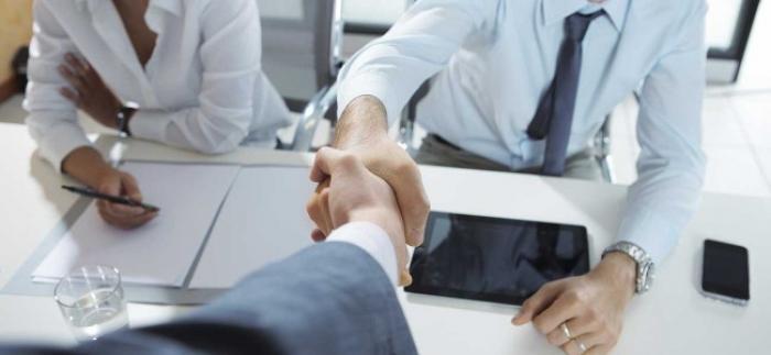 Une démarche intergénérationnelle pour renforcer les liens dans le monde du travail
