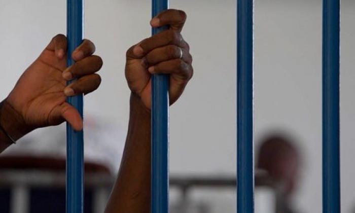 Une enquête ouverte pour des violences filmées en prison