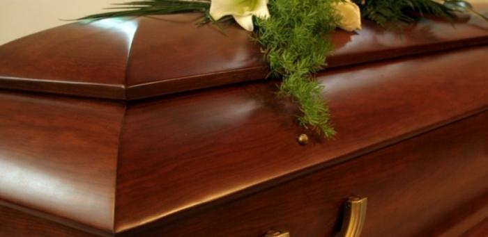 Une entreprise de pompes funèbres au Morne-Rouge perd son agrément
