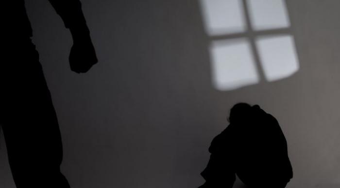 Une famille déchirée par la violence et la drogue