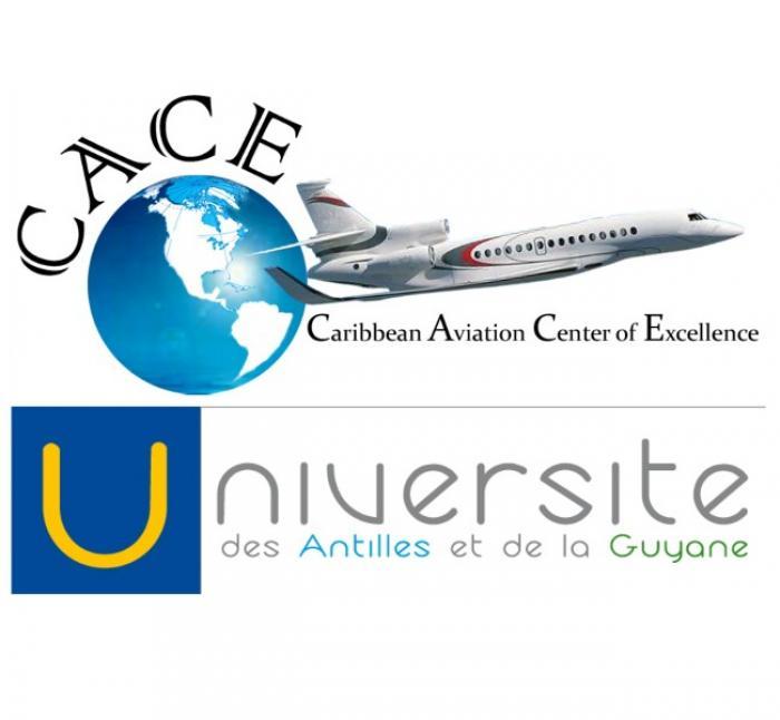 Une formation en Guadeloupe permet de devenir pilote