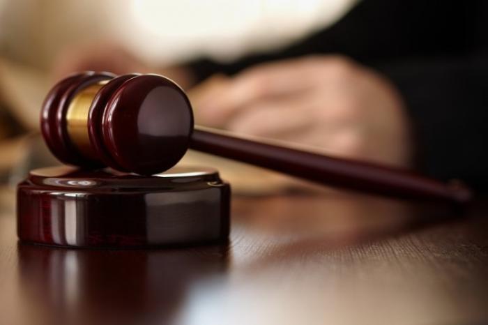 Une greffière du tribunal soupçonnée de corruption