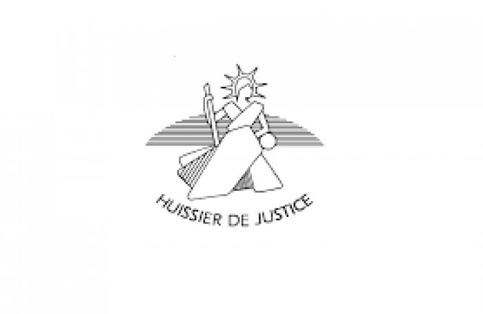 Une guadeloupéenne intègre la Chambre Nationale des Commissaires de Justice