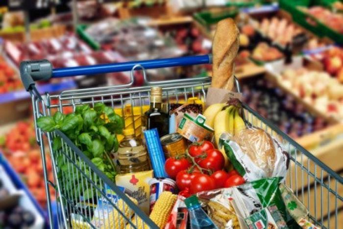 Une hausse des prix des ménages