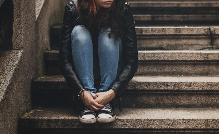 Une jeune fille de 13 ans invente une agression sexuelle