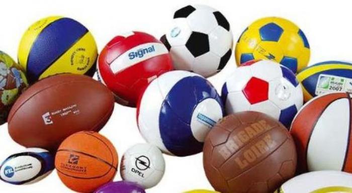 Une journée pour promouvoir le sport scolaire