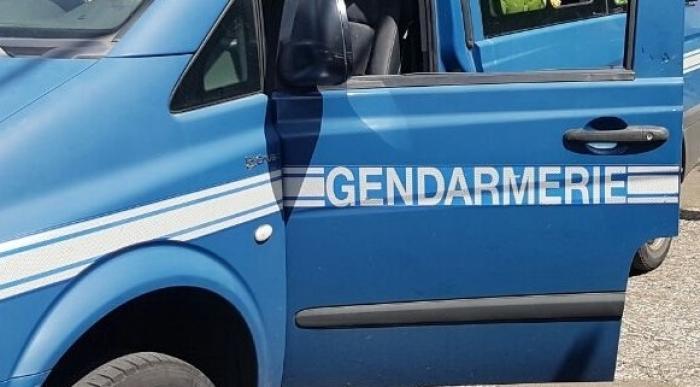 Une Martiniquaise tuée par son compagnon en Guyane