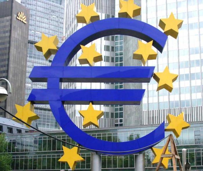 Une mise au point de la direction du Groupe RCI à propos des fonds européens