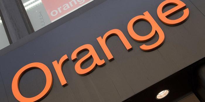 Une mystérieuse panne Orange touche le sud Grande-Terre