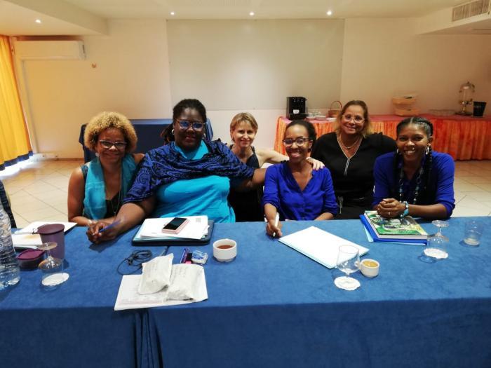 Une naissance sur cent est concernée par l'autisme en Guadeloupe